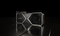 Ti是时候了:NVIDIA发布游戏旗舰 -- GeForce RTX 3080 Ti