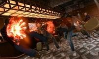 《审判之逝:湮灭的记忆》第5弹游戏情报
