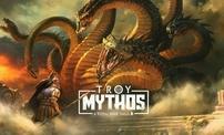 《全面战争传奇特洛伊》扩展包将于9月2日发售