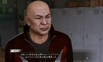 【审判之逝:湮灭的记忆】最新游戏情报
