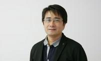 新浪游戏独家专访《真·三国无双 霸》手游制作人-铃木亮浩