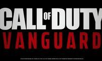 《使命召唤:先锋》先导片正式发布 游戏马上到来!