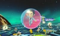 桐生一马将客串进《超级猴子球1&2重制版》