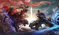 《古剑奇谭OL》冰雪主题月将至,PVP奖励全面升级