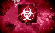 霸榜7年!《瘟疫公司》玩家破1.2亿,开发者访谈