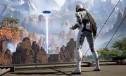 进军手游《Apex英雄》计划2021财年登陆移动平台