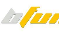 边锋网络海外品牌bfun:选对方向,坚持长期主义