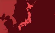 2018H1全球手游市场报告之日本篇
