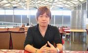 《最终幻想14》制作人吉田直树专访