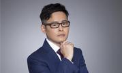 冰穹互娱CEO王强:从制作品质等四方面深入多元内容