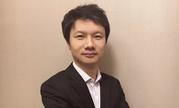 米哈游刘伟:新时期游戏市场增长点与用户需求探索