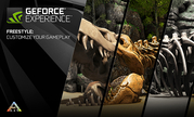 CES 2018 NVIDIA发布多项GeForce Experience新功能