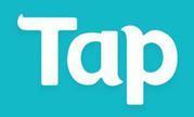 因上架未经审批游戏 TapTap被停业整顿三个月