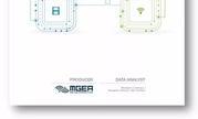 《2017全球移动游戏产业白皮书》英文电子版发布