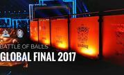 《球球大作战》全球总决赛(BGF)决战之日亮点前瞻