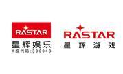 星辉游戏正式启用全新品牌标识 提升品牌辨识度