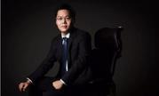 洛海坚专访:沉下心来做产品、拥抱市场变化