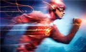 魔兽闪电侠:3427%的移动速度 比闪现更快更厉害