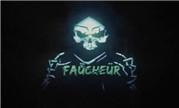 魔兽世界军团再临7.3.5盗贼PvP视频 Faucheur 6
