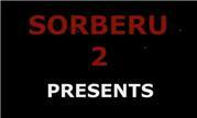 魔兽世界7.3.5毁灭术士PvP精彩视频:SORBERU 2