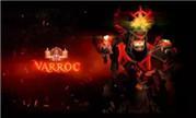 魔兽军团再临7.3.5版:火法Varroc PvP视频集锦