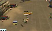 魔兽7.3.5版本刺杀贼Tosan:贼牧2v2竞技场视频