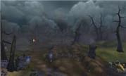魔兽世界过去与现在的对比视频:各版本的洛丹伦