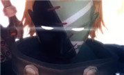 7.3.5狂暴战视频 战神Bajheera横扫阿拉希拿39杀