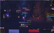 魔兽Method车队27层黑鸦堡垒视频:痛苦术士视角