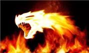 魔兽军团再临7.3.5版 欧服火法Rifti精彩PvP视频