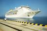 歌诗达邮轮·维多利亚号入驻广州母港盛大启航