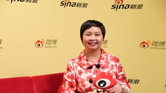 李锦记:培养优秀厨师人才 发扬中华饮食文化
