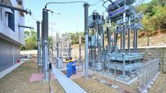 南方电网广东电网公司出台26项措施致力优化营商环境
