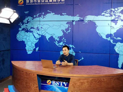 《家校共育》在深圳标尚学校圆满举办