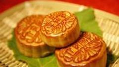 月饼偏好调查:海鲜口味遇冷 广州酒家品牌屈居第二