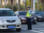 国庆期间珠海有七大堵点 预计自驾车辆将大幅增多