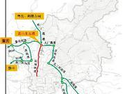 国庆返程迎来高峰 交通部门发布进城避堵绕行指南