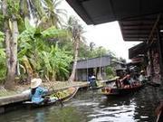 东莞人国庆长假出境游热门 去往泰国人数最多