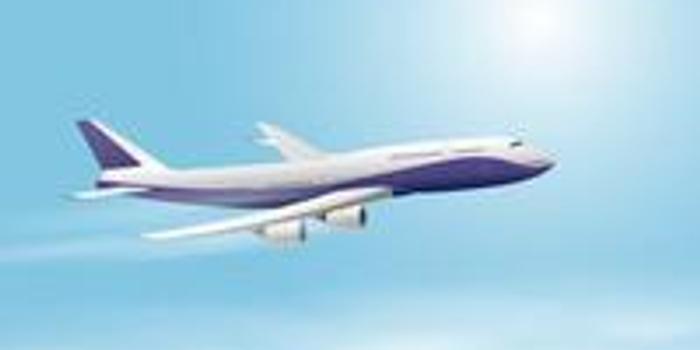 笔者从揭阳潮汕国际机场的航班时刻表上发现,新航季的主要增量大部分