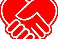 湛江雷州爱心慈善会捐赠身残志坚女强人钟号代步车