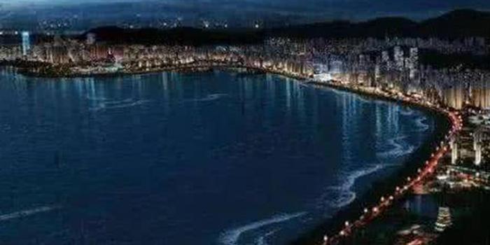 粤港澳大湾区建设提速 商界纷纷瞄准发展新机