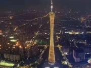 今晚广州国际灯光节开幕需预约进场?最全攻略奉上