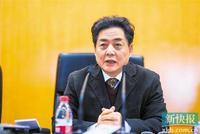 广州十五届人大四次会议1.15开幕 564名人大代表报到