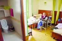 广州市委员会集体提案建议:新建住宅区配建养老设施