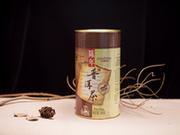 高价普洱茶品质与口感更佳?八款普洱茶这款最难喝