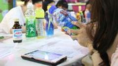 功能饮料解密:强行提神不可取 6款品牌标注含防腐剂