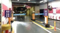 广州商场电话服务比拼:VT101甩锅 五号停机坪无人接听