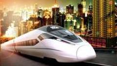 东莞:公交、地铁2号线9月17日恢复全线运营