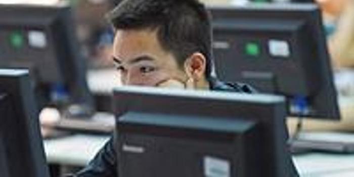 广东4万多名考生参加新司考 首次全面实施机