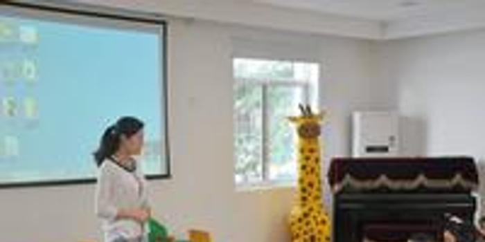 广东以初中培养后五年制图片毕业来v初中幼儿园初中生早恋专科图片